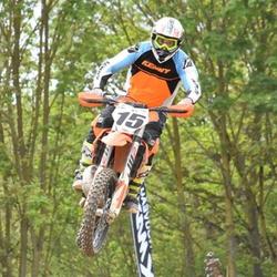 avatar Brice MICHEL