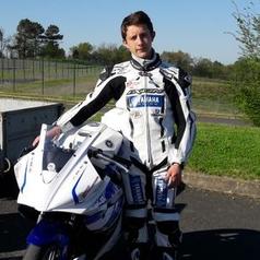 avatar Livio BENOIT