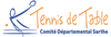 Stages sportifs Vacances de Février - 11/15 February 2019