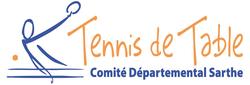 Stage sportif Vacances d'été 2019 - 8/19 July 2019