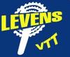 12ème Rallye d'Hiver de Levens - 4 February 2018