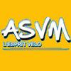A.S.V.M. XM d'Aspremont - 23 February 2020