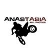 avatar Anastasia STEFANINI