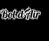 BOLDAIR NIGHT - 15 December 2018