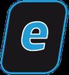 Epreuve 1 : MX - 25 July