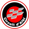 Moto Club Du Circuit D'Albi Championnat de France Superbike à Albi - 23/24 September 2017