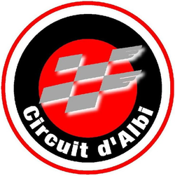 CF Supermotard Challenger au Circuit d'Albi (81) - 14/15 June 2014