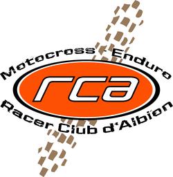 Championnat de Ligue de Provence - 5/6 June 2010