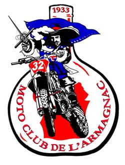 Championnat Midi Pyrénées MX - 14 April 2013