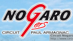 Promosport de Nogaro - 14/15 March 2015