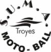 SUMA Troyes 1