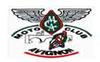 Moto Club Avignon et Vaucluse