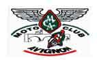 Ouverture du Championnat de Ligue de la Montagne 2012 - 31 March/1 April 2012