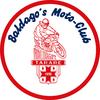 Moto Club Baldagos CF SC Cross Inter à Tarare (69) - 20 April 2014