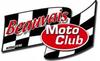 Beauvais Moto Club 3ème ENDURO DU BEAUVAISIS - 6 September
