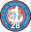 Moto Club de Berchères les Pierres CF National Mx2 à Berchères les P. (28) - 1 May 2014