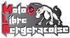 Moto Libre Bergeracoise Challenge MSX - 6 August 2011