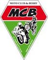 Moto Club Berry Championnat de ligue - 19 May 2012
