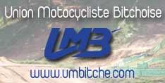 Chpt MX Alsace-Lorraine - 25/26 April 2015