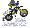MC Brienon