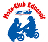 Moto Club Bruguieres Bruguières - 20 May 2018