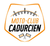 Moto Club Cadurcien CF Pit Bike à Cahors (46) - 28/29 September 2013