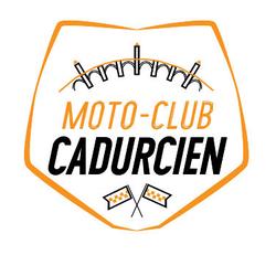 Chpt Occitanie Endurance TT - 27 October 2019