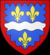 Chpt de Ligue du Centre - 11 October 2015