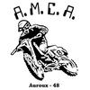 A.M.C.A. Auroux CF Enduro à l'ancienne - Auroux - 6 October 2019
