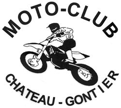 Stage Moto Cross Éducatif - 22 October 2019