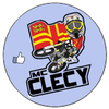 Moto Club de Clécy CF Quad Cross Elite - Clécy (14) - 26 May 2019