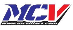 Championnat BCF Supermotard - 13 September