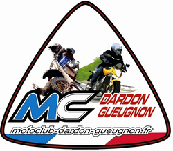 MX National - Chpt de Bourgogne - 3 April 2016