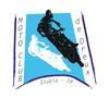 Moto Club de Dreux CF National 450cc - Ecublé (28) - 11 October 2020
