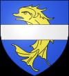 8ème épreuve du Chpt de Provence - 9 November 2014
