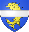 Chpt de ligue de Provence - 28 October 2018