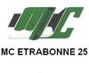 Moto Club Etrabonne