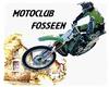 Moto Club Fosséen