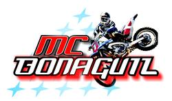 Championnat d'Aquitaine - MX - 3 June 2012