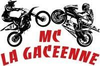 Moto Club la Gacéenne CF Enduro - Gacé - 31 July/1 August