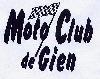 Moto Club de Gien CF Junior à Argent S/Sauldre (18) - 28/29 June 2014
