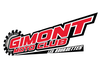 Gimont Moto Club Gimont - 14 July 2018