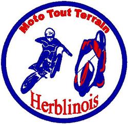 Trophée Christian BAGEOT, Mobcross Saint Herblain 2019 - 29 September 2019