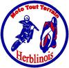 Moto Tout Terrain Herblinois 1ère épreuve Mx à l'ancienne - St Herblain (44) - 5 April 2015