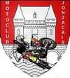 Moto Club Jonzacais Motocross St Maigrin - 18 July