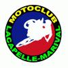 Moto Club De Lacapelle Marival CF Elite MX1/MX2 à Lacapelle Marival (46) - 7 April 2013