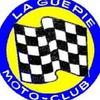 Laguepie-Moto-Club Laguépie - 28 July 2018