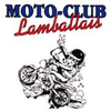 Moto Club Lamballais CF Minivert - Landehen (22) - 25 July