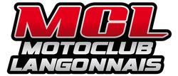 3ème épreuve du Chpt de France des sables - Moto - 8/9 December 2012