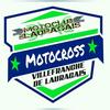 Moto Club Du Lauragais 5ème épreuve du Chpt de France Minivert - 23 June 2013